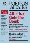march-2010-foreign-affairs